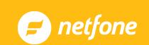 nyito_top_logo