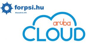 aruba_cloud_vps_server_domain_webhosting