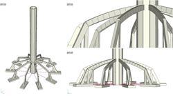 Aki a rozsdamentes anyagokat hegeszti össze számunkra: AGM beton Zrt.