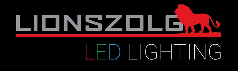 Aki a Földkerülő vitorlás hajóhoz szükséges Led lámpatesteket és fényforrásokat biztosítja: