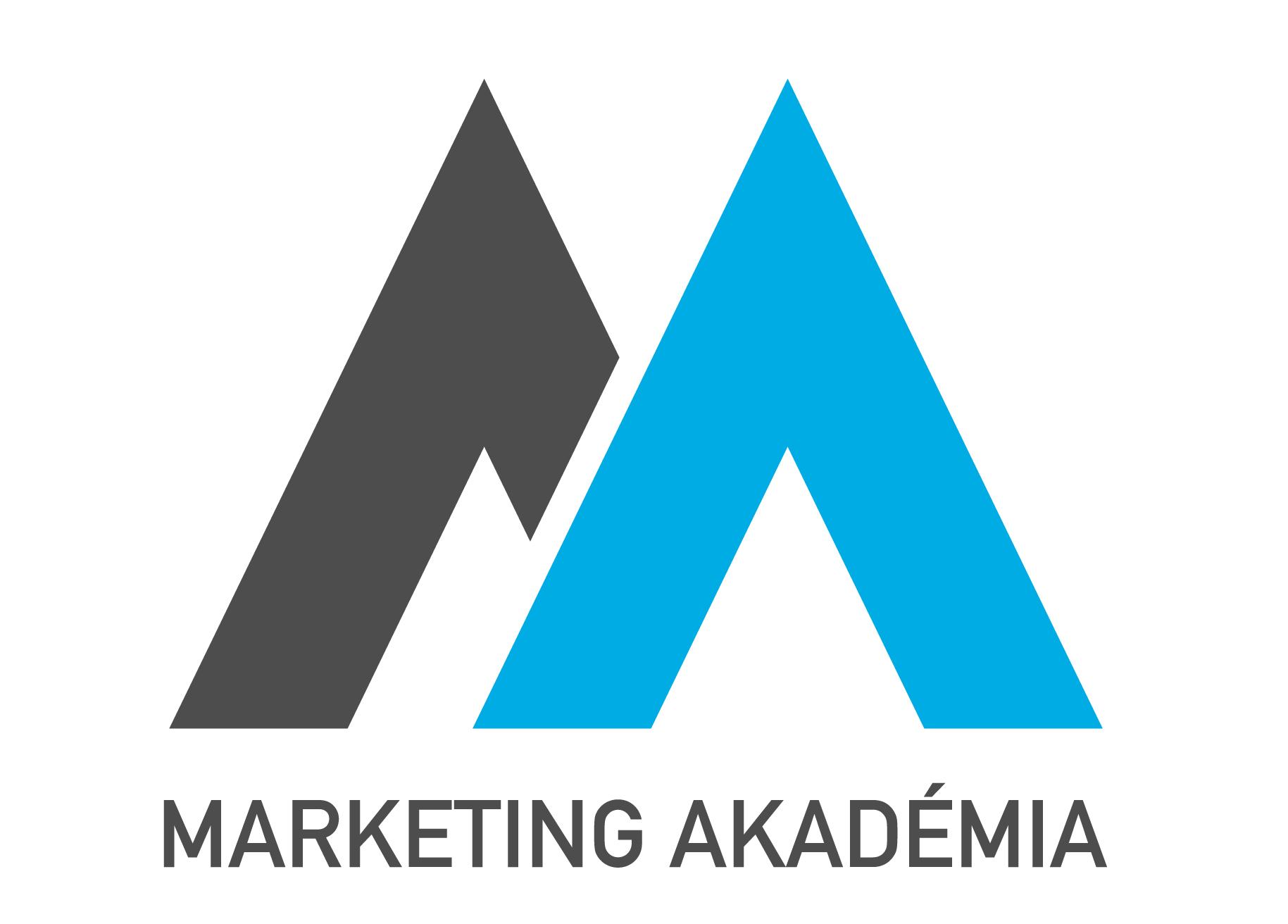 Aki A Marketing Stratégiában Partnerünk: