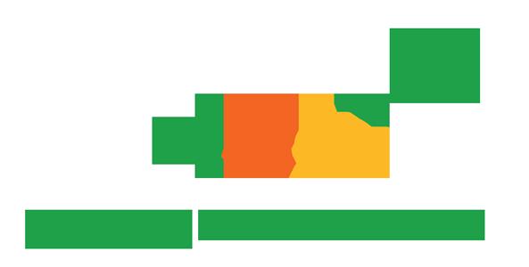 Aki lehetővé teszi, hogy weboldalaink több nyelven is olvashatóak legyenek:Svéd, Német, Olasz, Francia, Spanyol, Holland, Orosz, Angol Nyelvoktatás, nyelviskola