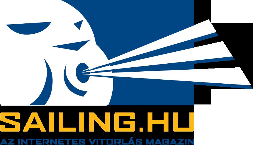Sailing.hu /  Földkerülés egy nemes célért