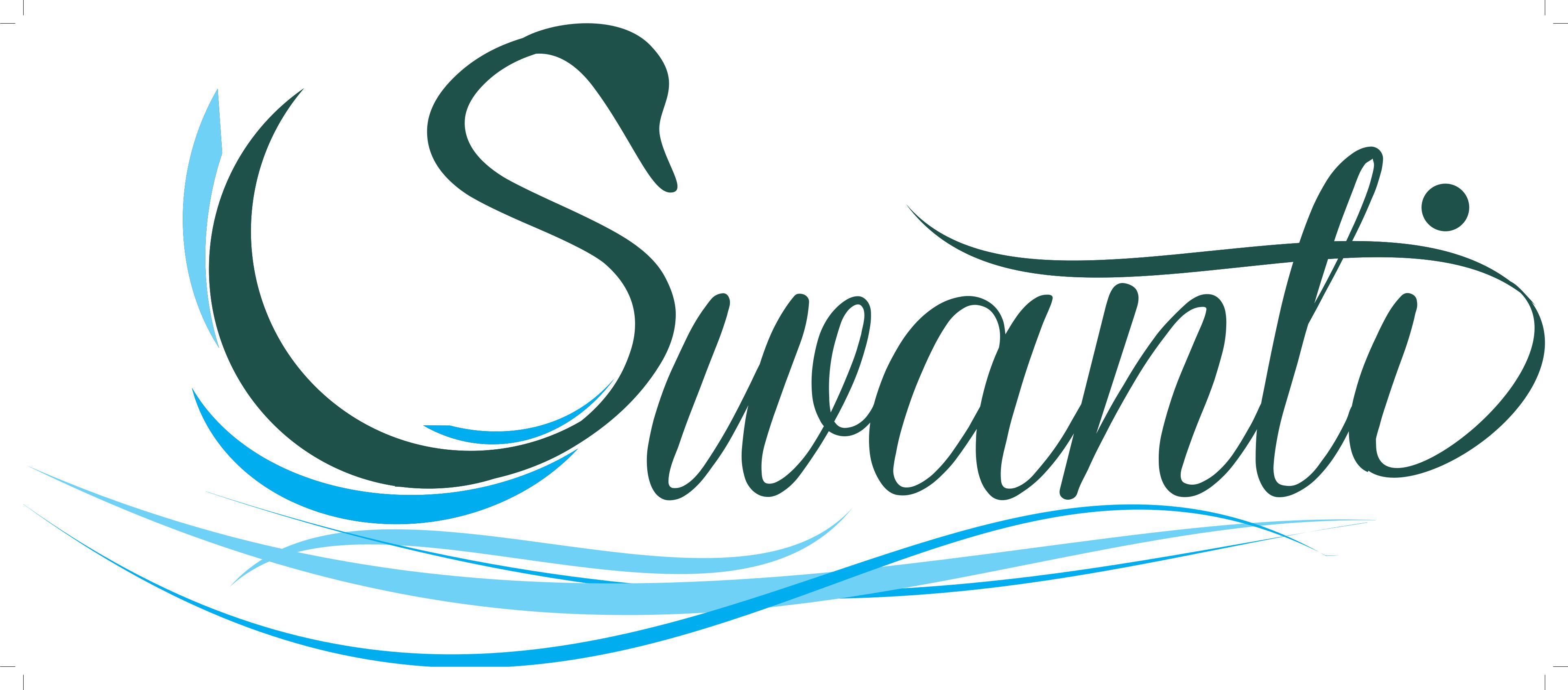 Swanti Charter Aki hajót biztosít a tengeri edzésekhez: