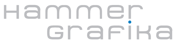 A hammergrafika kiadványszerkesztés (dtp), grafikai tervezés, nyomdai előkészítés, Névjegykártya a molinó,  kiadványok a nagyobbakig, a grafikai tervezés weboldal tervezés, arculat tervezés